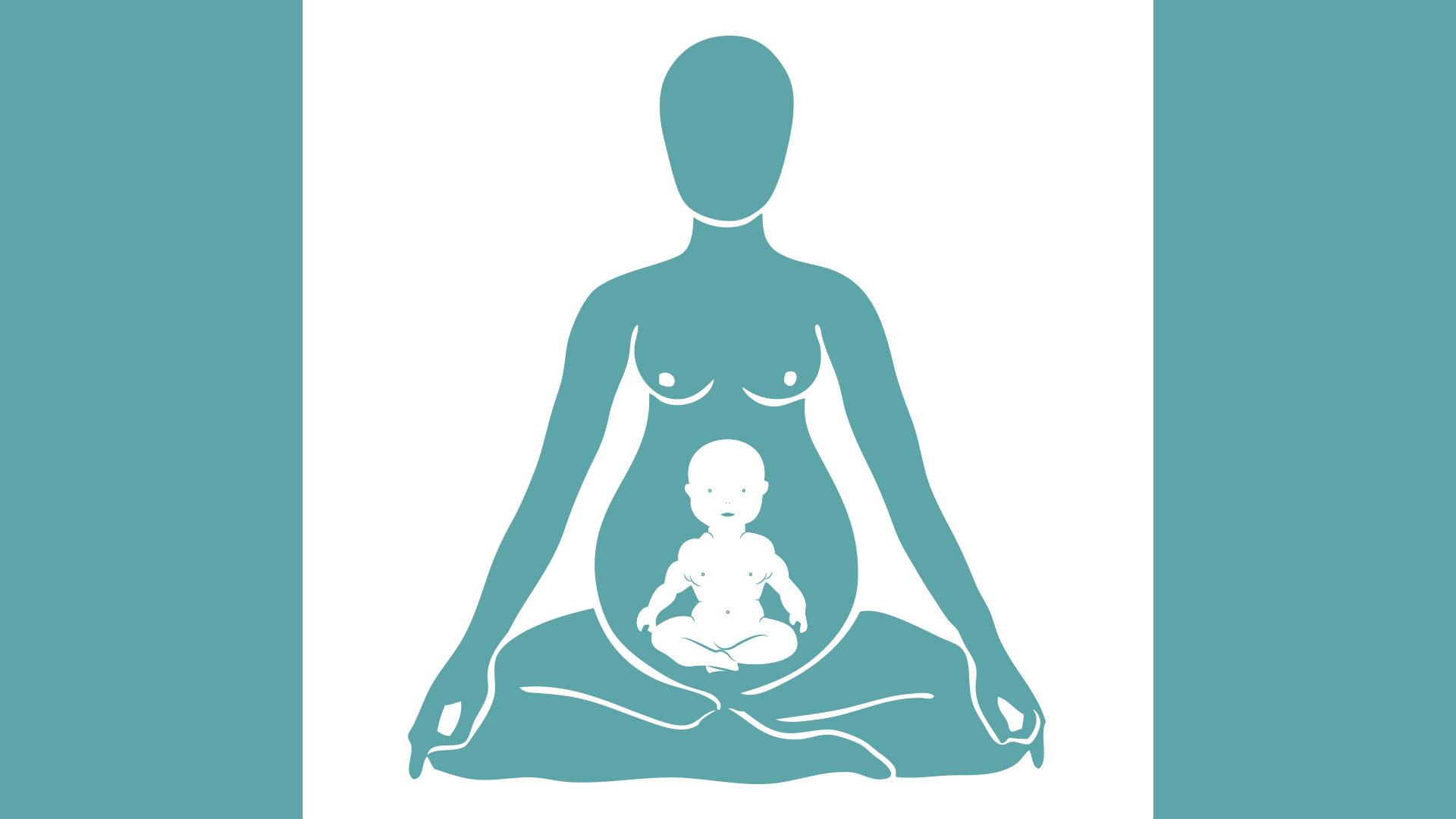 Yoga e Maternità