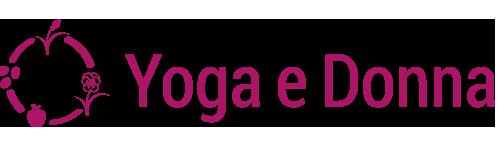 Yoga e Donna a Roma