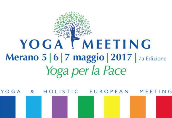 yoga-meeting-merano-2017